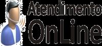 CRIAÇÃO DE SITES MK COMUNICAÇÕES | (41) 99537-9822 DESENVOLVIMENTO DE APLICATIVOS PARA CELULAR DESENVOLVEDOR DE SITES DIVULGAÇÃO NA INTERNET E PUBLICIDADE EM CURITIBA HOSPEDAGEM DE WEBSITES CRIAÇÃO DE LOJAS VIRTUAIS PLATAFORMAS E-COMMERCE CAMPANHAS SEO DIVULGAÇÃO PRIMEIRA PÁGINA DO GOOGLE ADWORDS CRIAÇÃO DE E-MAIL EMPRESARIAL DESENVOLVIMENTO DE APLICATIVOS MOBILE PARA CELULAR CRIAÇÃO DE SITES DESENVOLVIMENTO DE APLICATIVOS PARA DISPOSITIVOS MÓVEIS PROJETO CRIAÇÃO DE SITES OTIMIZAÇÃO SITES RESPONSIVOS MARKETING DIGITAL TÉCNICAS DE MELHORIAS DE POSICIONAMENTO NA INTERNET WEBSITES GERENCIÁVEIS PLATAFORMAS ON-LINE CHAT EXCLUSIVO NO SITE WHATSAPP CONTATO EM CURITIBA MK COMUNICAÇÕES OTIMIZAÇÃO DE SITES PROPAGANDAS ON-LINE APLICATIVOS PARA CELULAR LOJAS VIRTUAIS EM CURITIBA